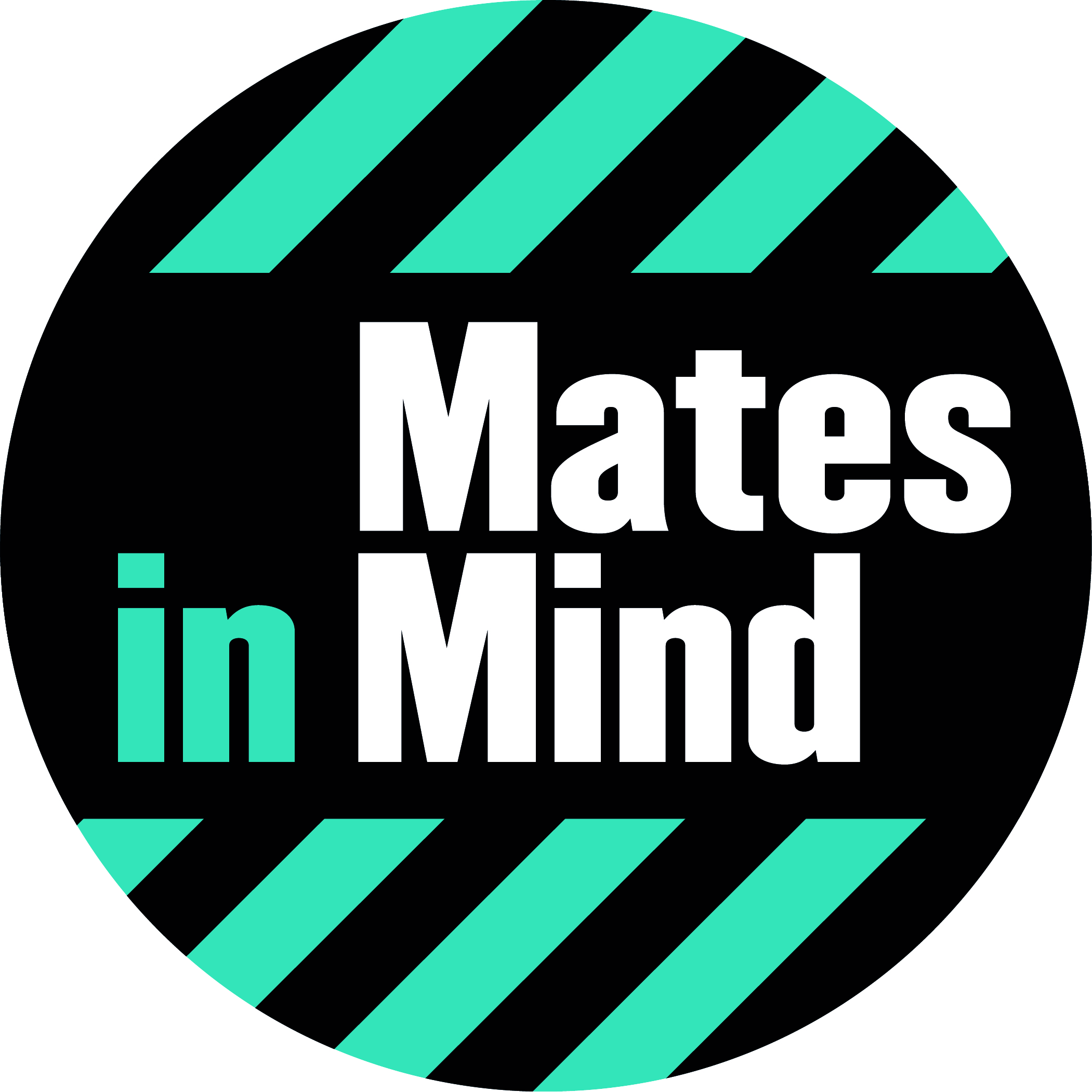 Mates In Mind chosen as the nominated charity for the 2nd annual British Demolition Awards in 2019